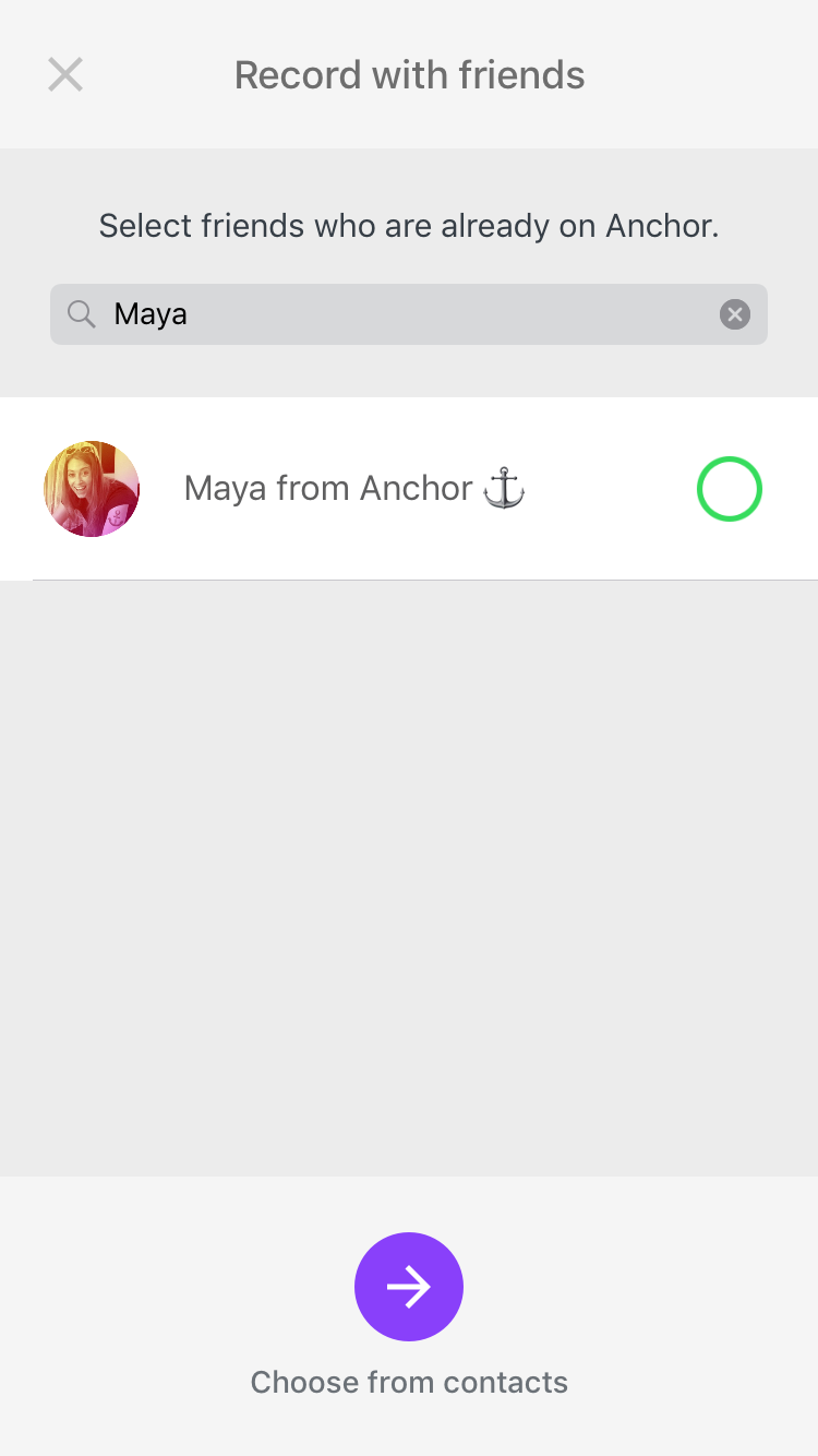 Invite_Anchor_Friend.png