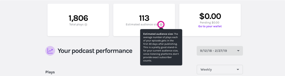 web_analytics_audience_size.png