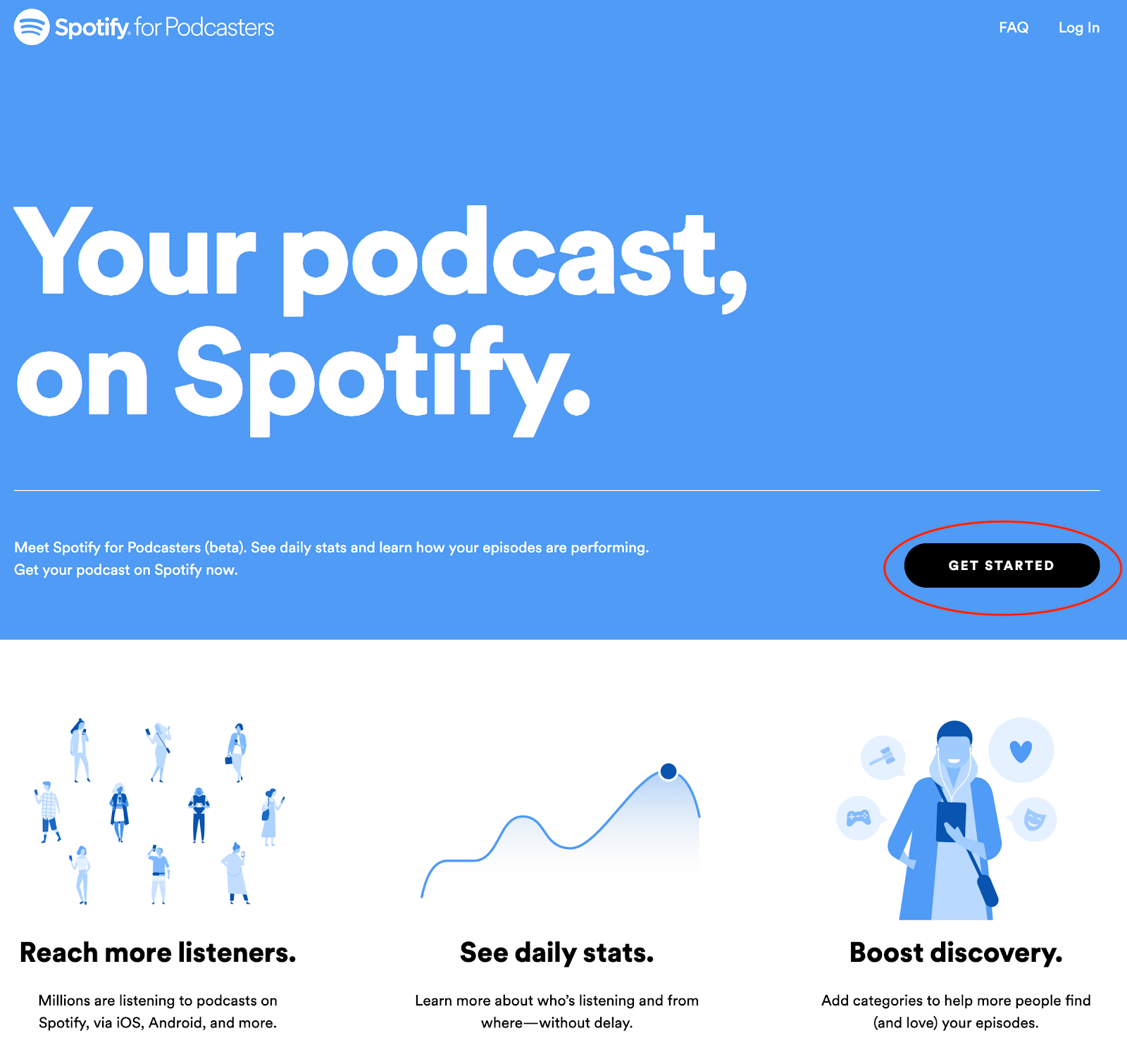 Your_Podcast_on_Spotify.png