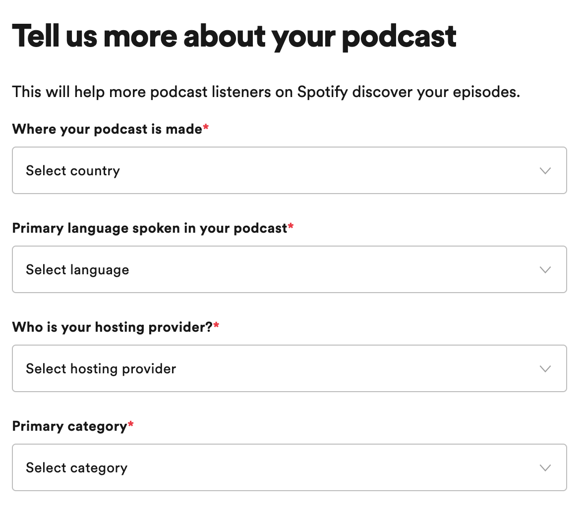 Tell_us_more_about_your_podcast.png
